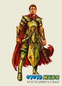 《战争之王》游戏截图8