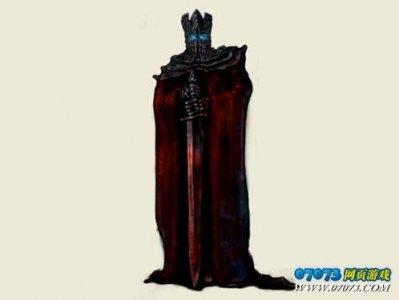 《战争之王》游戏截图10