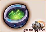 TNT超级节拍器详细介绍