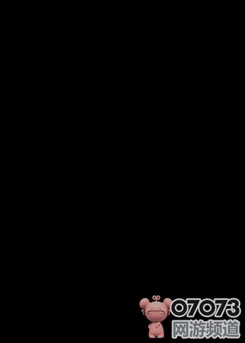 三国杀闪电_三国杀新1v1模式卡牌结构分析_最新新闻 - 07073三国杀官网合作主题站