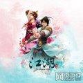 江湖游戏截图12