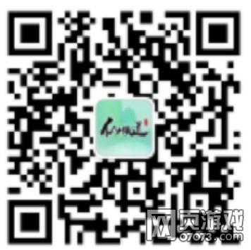 QQ截图20140623183230.png