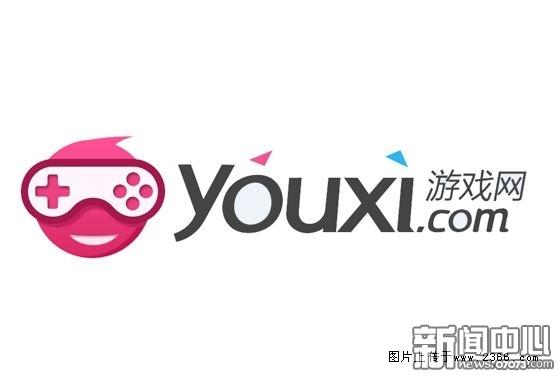 /youxi/v7r15.html