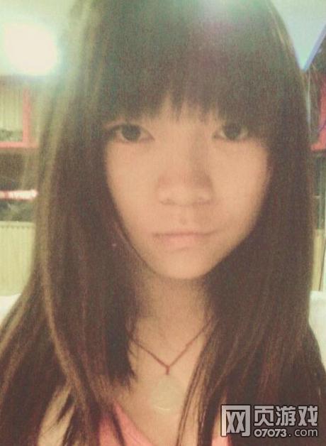 QQ炫舞2玩家靓照之美女玩家相册集
