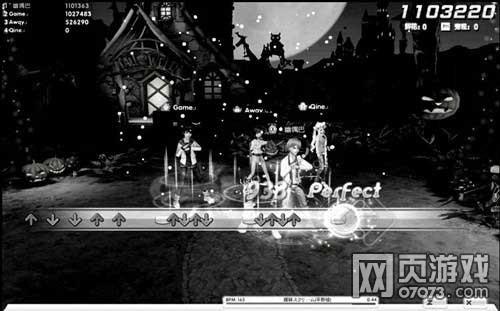 沉淀在x52的世界里幽叔ら游戏生活