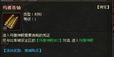 广东11选5开奖记录