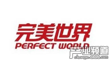 中文纵横小说网