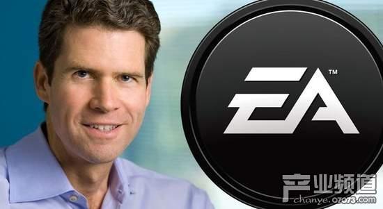 EA高管:欲通过付费DLC取代游戏内购