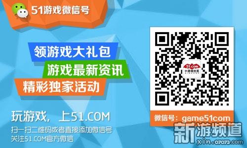 重庆快三计划软件手机版 3