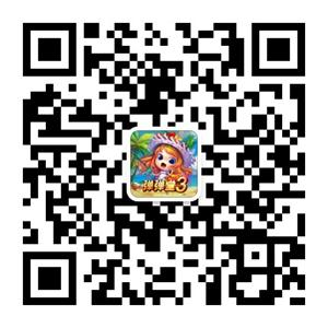 金沙国际唯一官网网址 4