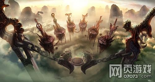 群雄纷争_让玩家体验两千多年前东汉末年那诸侯并起,群雄纷争的三国时代.