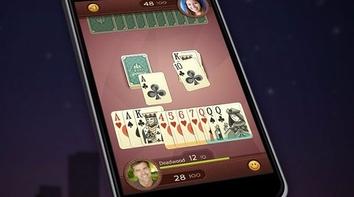 GameDuell裁掉25%员工 将专注于研发跨平台桌游