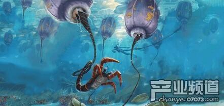 完美世界推vr游戏《深海迷航》随oculus发售