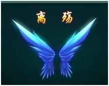 武神霸业新手专题