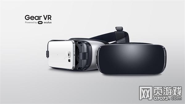 老司机教你如何用手机看免费VR学习资料 AR资讯 第13张