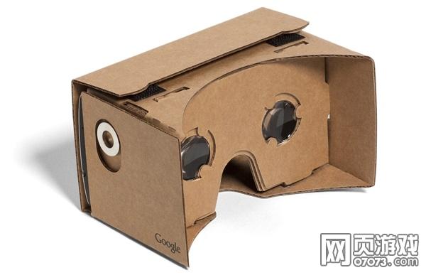 老司机教你如何用手机看免费VR学习资料 AR资讯 第10张