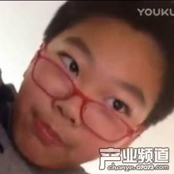 小学生录视频恐吓玩家:再敢骂我休怪我对你不客气
