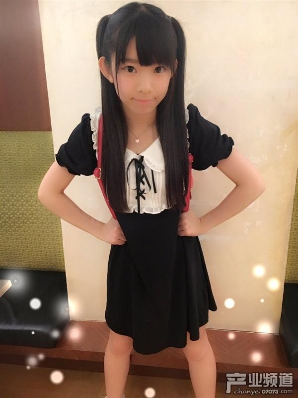 日本十岁小女孩被强��`f��,z)�h�_日本20岁f杯萝莉cos小学生