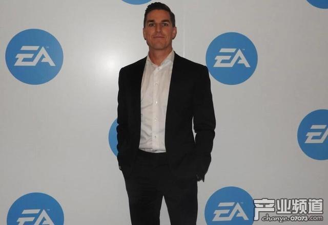 EA全年净赚66亿 Bioware新IP明年发售