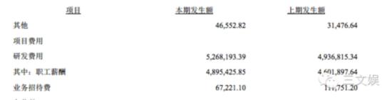 中国游戏赚钱了吗? 141家新三板公司2016年业绩一览