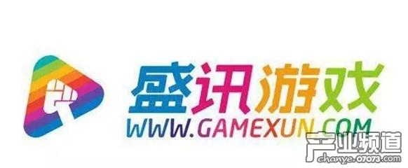 盛讯达拟11.7亿并购中联畅想 布局东南亚游戏市场