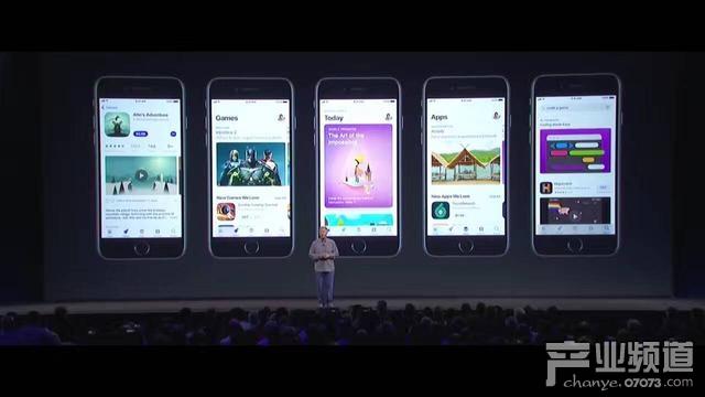 《纪念碑谷2》正式登陆苹果商店 国区售价30元