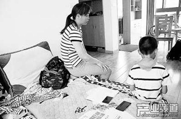 10岁男孩游戏充值5.8万,怕妈妈发现删除银行短信