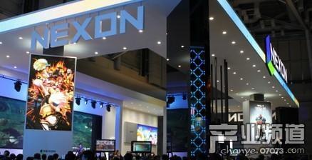 韩国网游巨头Nexon收购泰国公司iDCC 布局东南亚市场