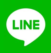 LINEQ2营收7亿美元 游戏业务收入9060万美元