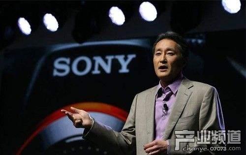 日本10家游戏公司近期财报解读:手游主机都很赚