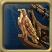 大航海时代5全船首像信息汇总 船只装备介绍 (26)