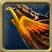 大航海时代5全船首像信息汇总 船只装备介绍 (16)