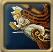 大航海时代5全船首像信息汇总 船只装备介绍 (10)