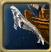 大航海时代5全船首像信息汇总 船只装备介绍 (12)
