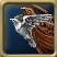 大航海时代5全船首像信息汇总 船只装备介绍 (25)