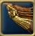 大航海时代5全船首像信息汇总 船只装备介绍 (11)