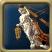 大航海时代5全船首像信息汇总 船只装备介绍 (2)
