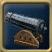 大航海时代5全火炮信息汇总 船只装备介绍 (15)