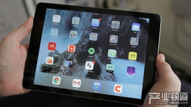 为什么说iOS 11的AR功能具有革命意义?