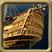 大航海时代5全特殊装备信息汇总 船只装备介绍 (2)