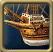 大航海时代5全特殊装备信息汇总 船只装备介绍 (1)