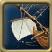 大航海时代5全船帆信息汇总 船只装备介绍 (3)