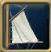 大航海时代5全船帆信息汇总 船只装备介绍 (4)