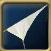 大航海时代5全船帆信息汇总 船只装备介绍 (1)