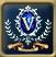 大航海时代5全徽章信息汇总 船只装备介绍 (2)