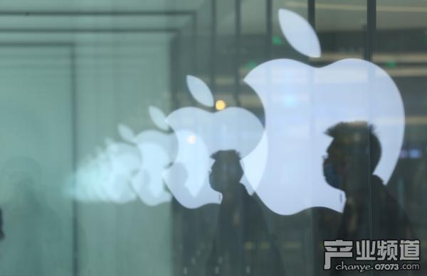苹果发布会大曝光:从3D人脸识别解锁到史上最高价