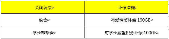 OQI%9Z]KWVH)9WZIK11Y8.png