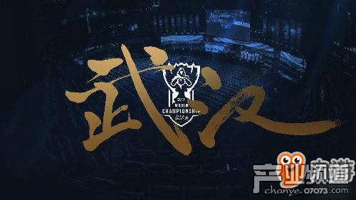LOLS7总决赛小组赛10月8日全回顾 UZI四杀RNG三连胜
