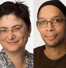 《DomiNations》开发商挖角Zynga和Epic的两位高管