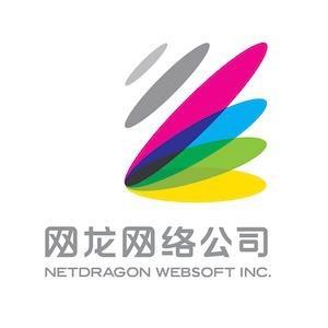 网龙Q3营收10.6亿元 游戏业务收益创新高